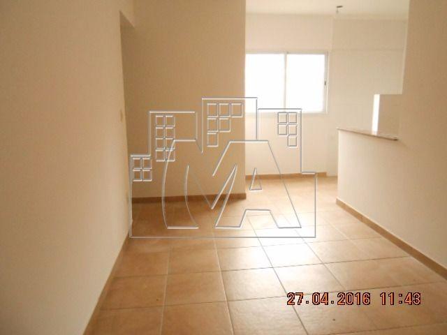 apartamento muito bem localizado , próximo a praia , comercio em geral , escolas , posto de saúde , com lazer completo , aceita financiamento bancário