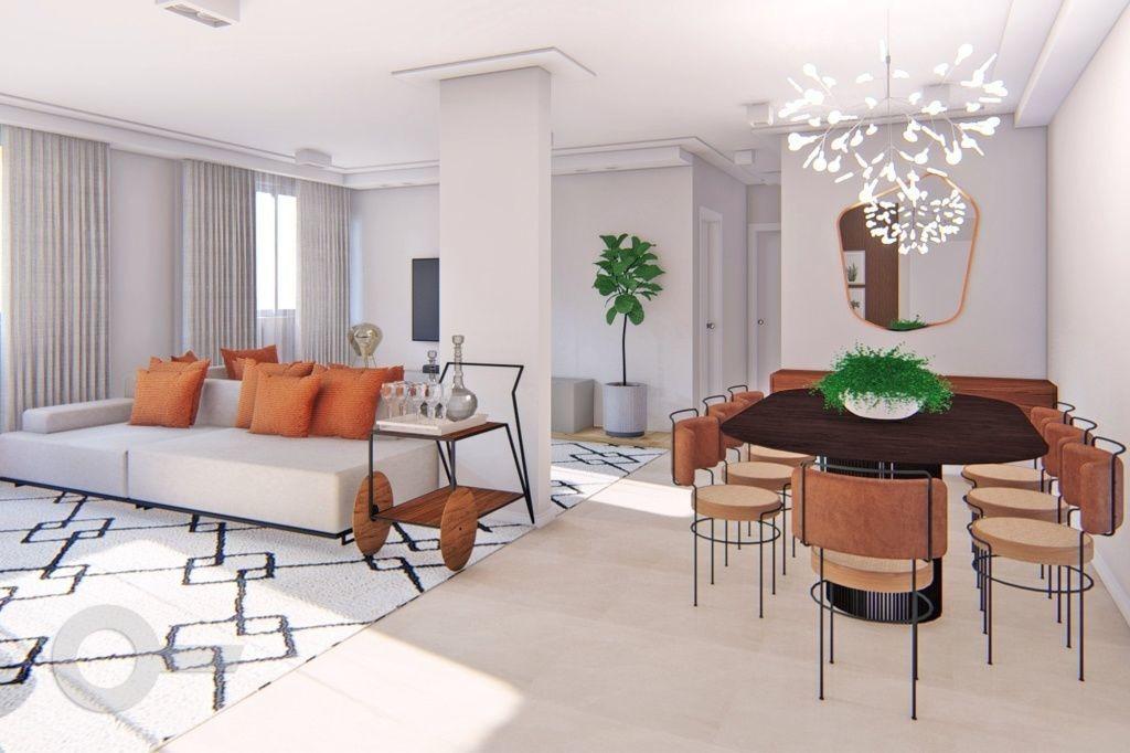 apartamento muito bem localizado, próximo ao ginásio e ao pq. do ibirapuera, apto sem mobília - sf28857
