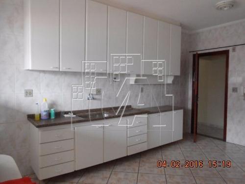 apartamento muito confortável com planejados , a 1 quadra do mar , para venda com financiamento bancário ou locação definitiva , próximo ao boqueirão