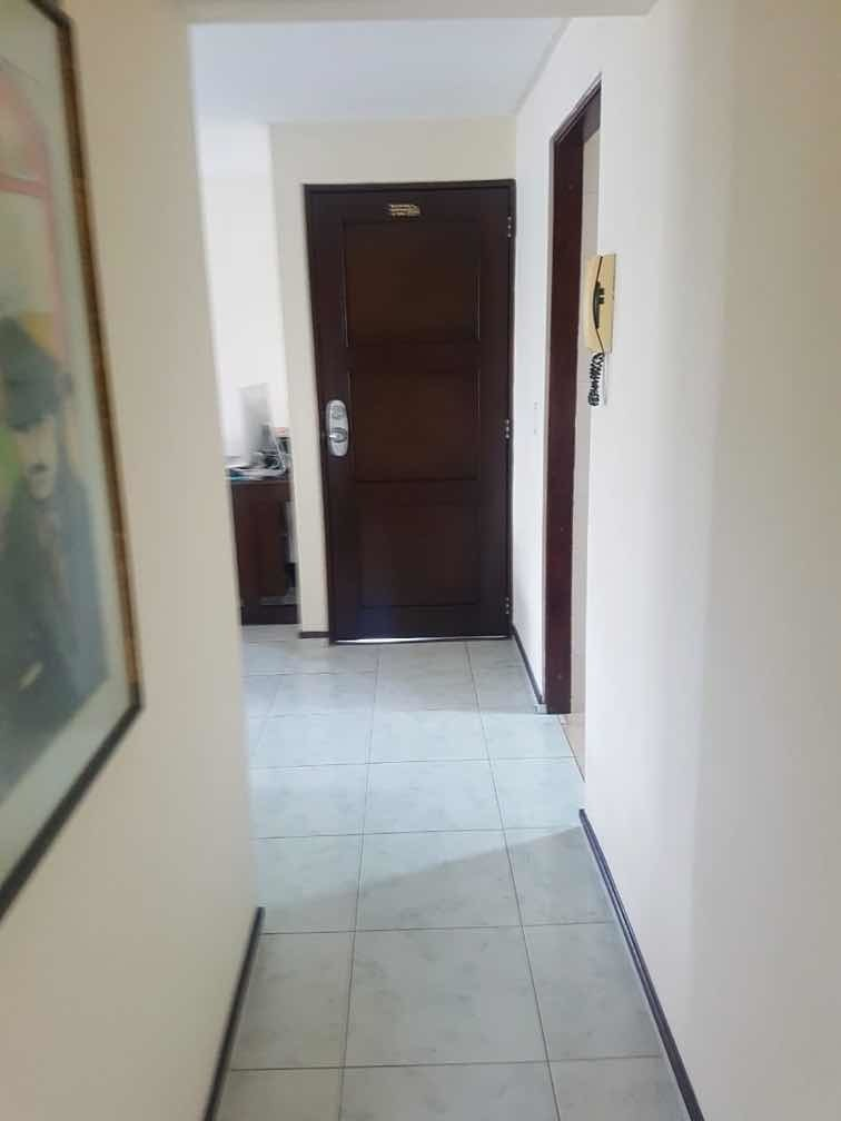 apartamento multicentro