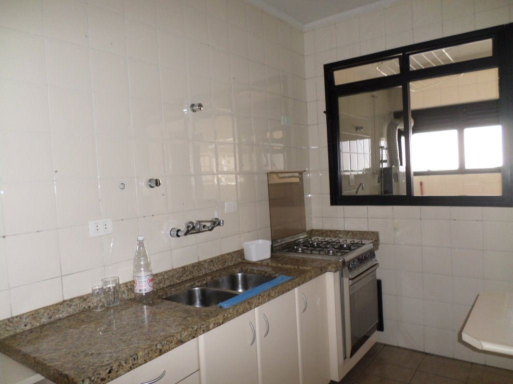 apartamento na água fria, 2 dormitórios, 3 vagas - 80,00m² - 169-im171350