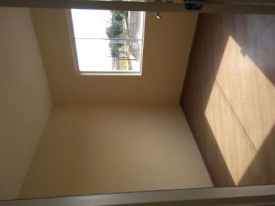 apartamento na área central com vaga de garagem dupla - 99540