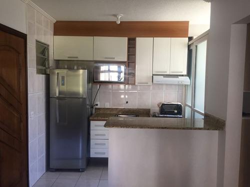 apartamento na aricanduva 2 dorm. 1 vaga financia barato