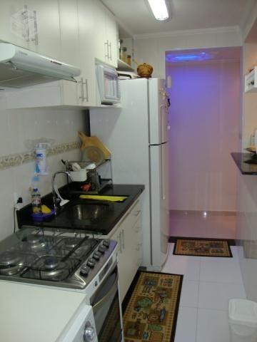 apartamento na aricanduva - 2 dorm. 1 vaga  só r$ 240 mil