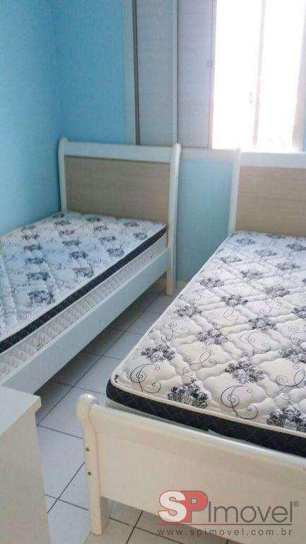 apartamento na aricanduva 2 dorm. 1 vaga vida nova
