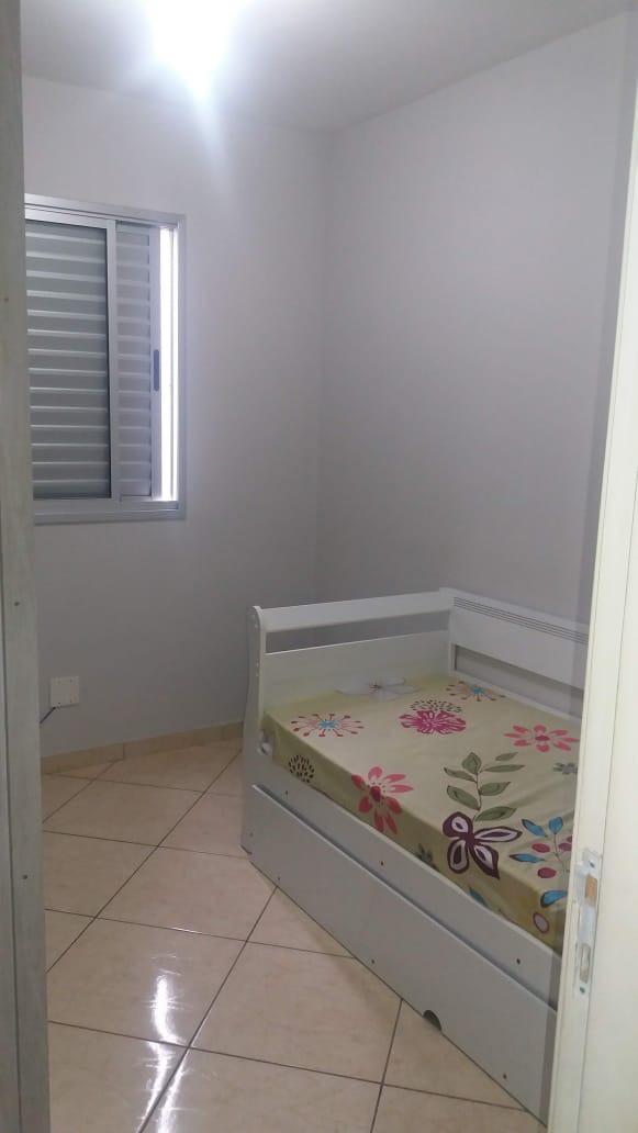 apartamento na aricanduva 2 dorm e 1 vaga veredas aricanduva