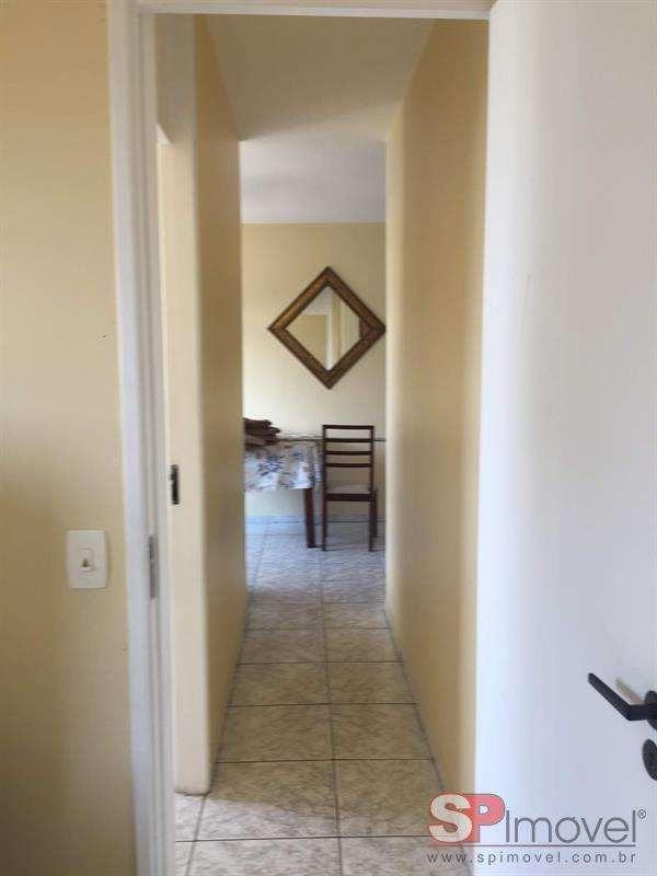 apartamento na aricanduva 3 dorm. 1 vaga financia barato