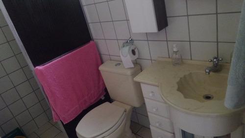 apartamento na aricanduva - 3 dorm. 1 vaga - pateo dali