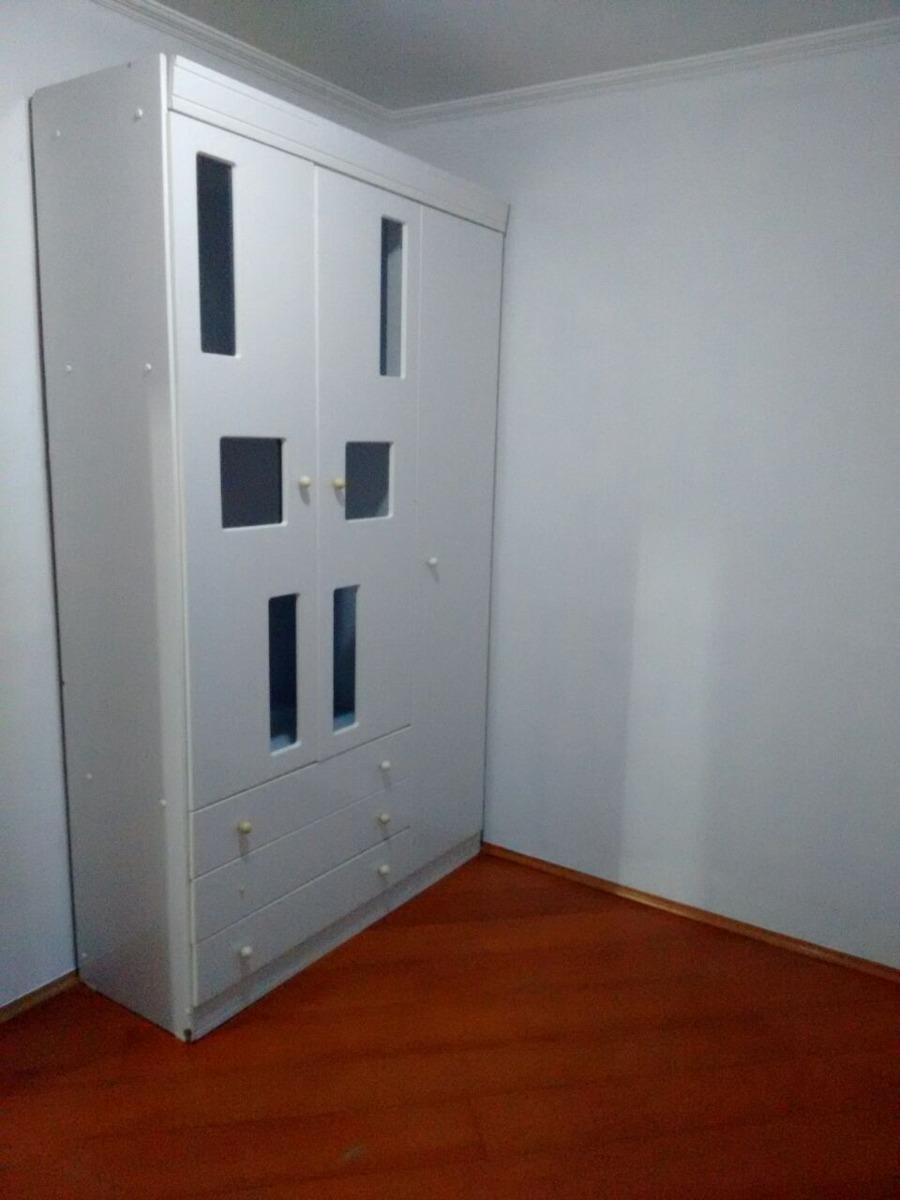 apartamento na aricanduva de 3 dorm 1 vaga no pateo picasso