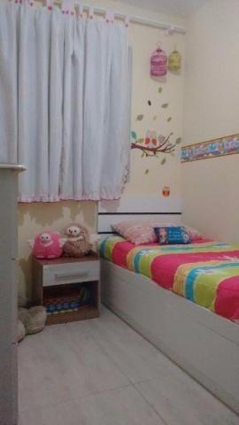 apartamento na aricanduva - vida nova - 3 dorm. 1 vaga