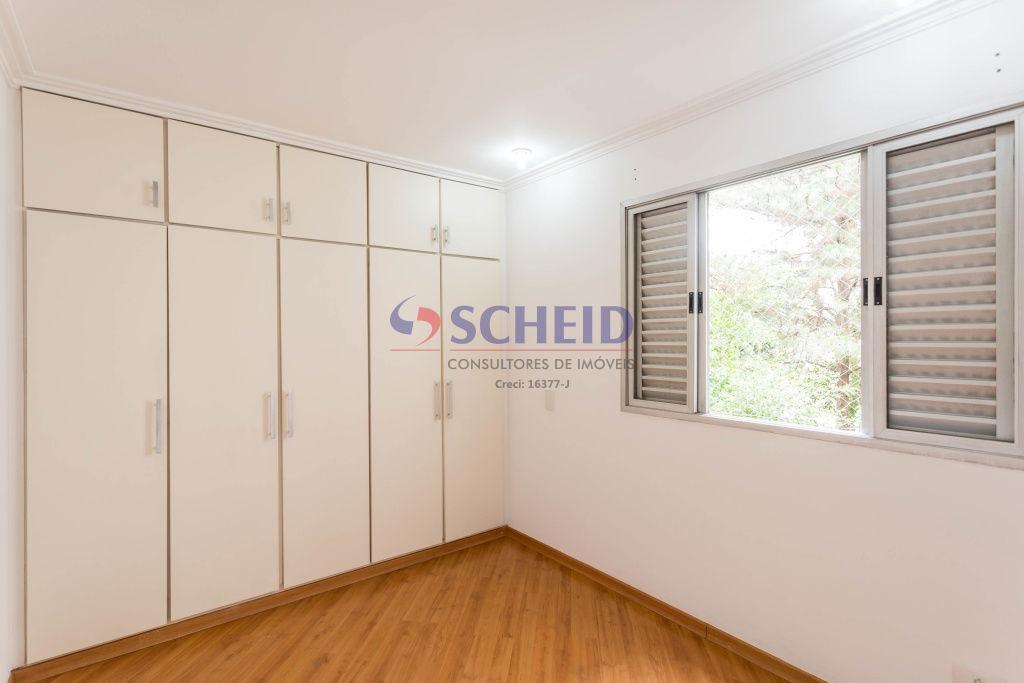 apartamento na av. damasceno vieira 44 - mp10