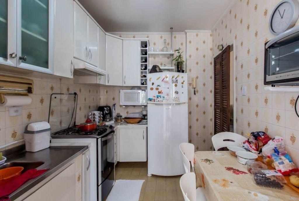 apartamento na av. santo amaro, muito bem localizado, entre moema e vl. olímpia - sf28625