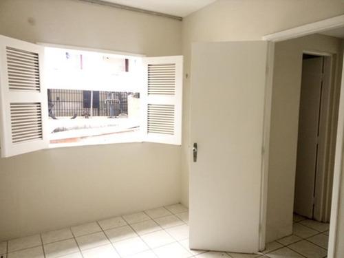 apartamento na avenida dom manuel