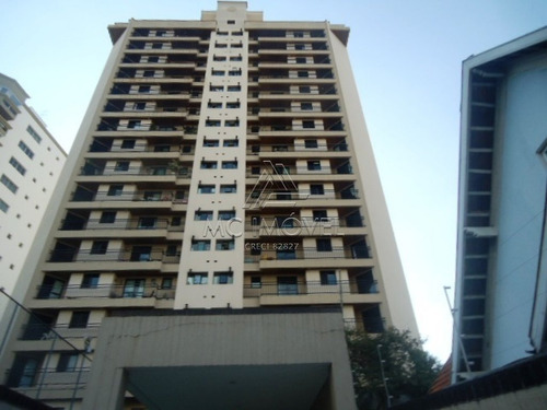 apartamento  na avenida nova cantareira - v-53