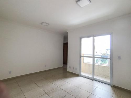 apartamento na avenida são paulo com dois quartos