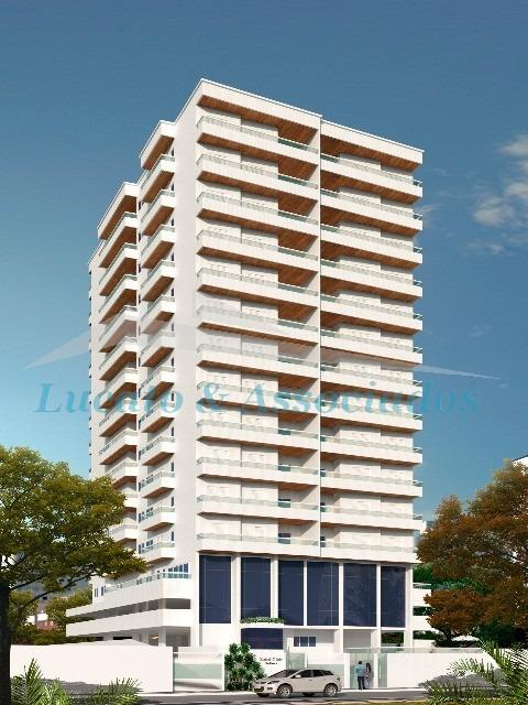 apartamento na aviacao 03 dormitórios - ap00725 - 3251402
