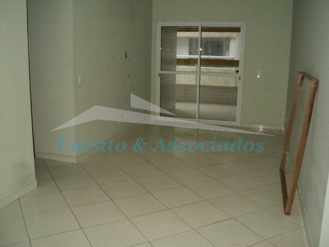 apartamento na aviação, 02 dormitórios sendo 02 suítes - ap00991 - 3493713