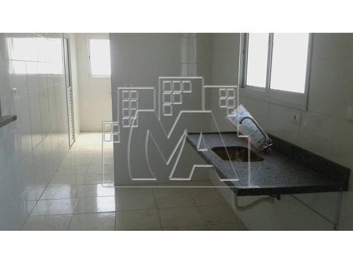 apartamento na aviação de 2 dormitórios com 1 suíte na aviação