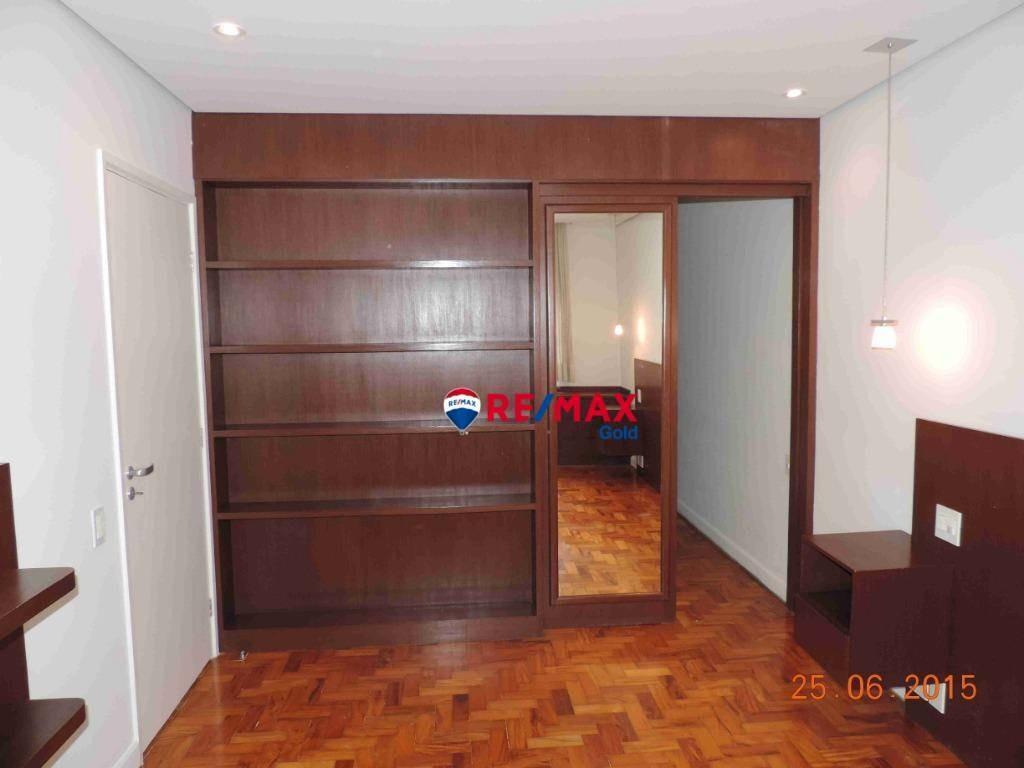 apartamento na barra funda - ap33014