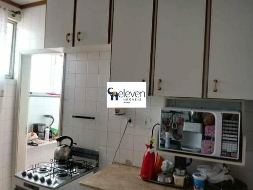 apartamento na barra, salvador com 4 quartos sendo uma suite, sala, cozinha, área de serviço,  lavanderia, 2 banheiros, 1 vagas, 135 m². - ap01628 - 32937340