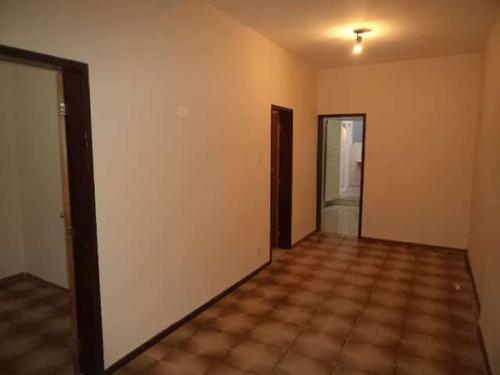apartamento na caixa d'água - ref: 578369
