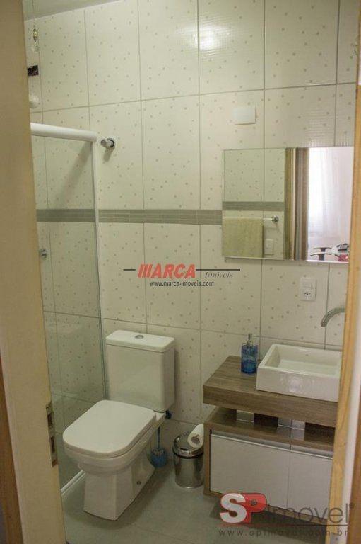 apartamento na casa verde alta, 01 dorm, 01 vaga, 55,00 m² - ma2508