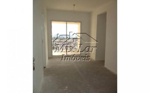 apartamento na cidade das flores- osasco sp, com 55 m², sendo 2 dormitórios sendo 1 suíte, 2 salas, cozinha, banheiro e 1 vaga de garagem. whatsapp mix lar imóveis  9.4749-4346 .