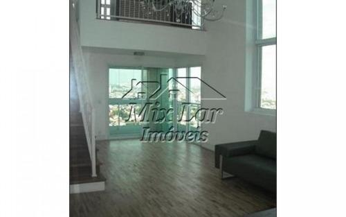 apartamento na cidade são francisco - são paulo sp, com 215 m², sendo 3 dormitórios com 3 suítes, sala, cozinha, banheiro e 4 vagas de garagens. whatsapp mix lar imóveis  9.4749-4346 .