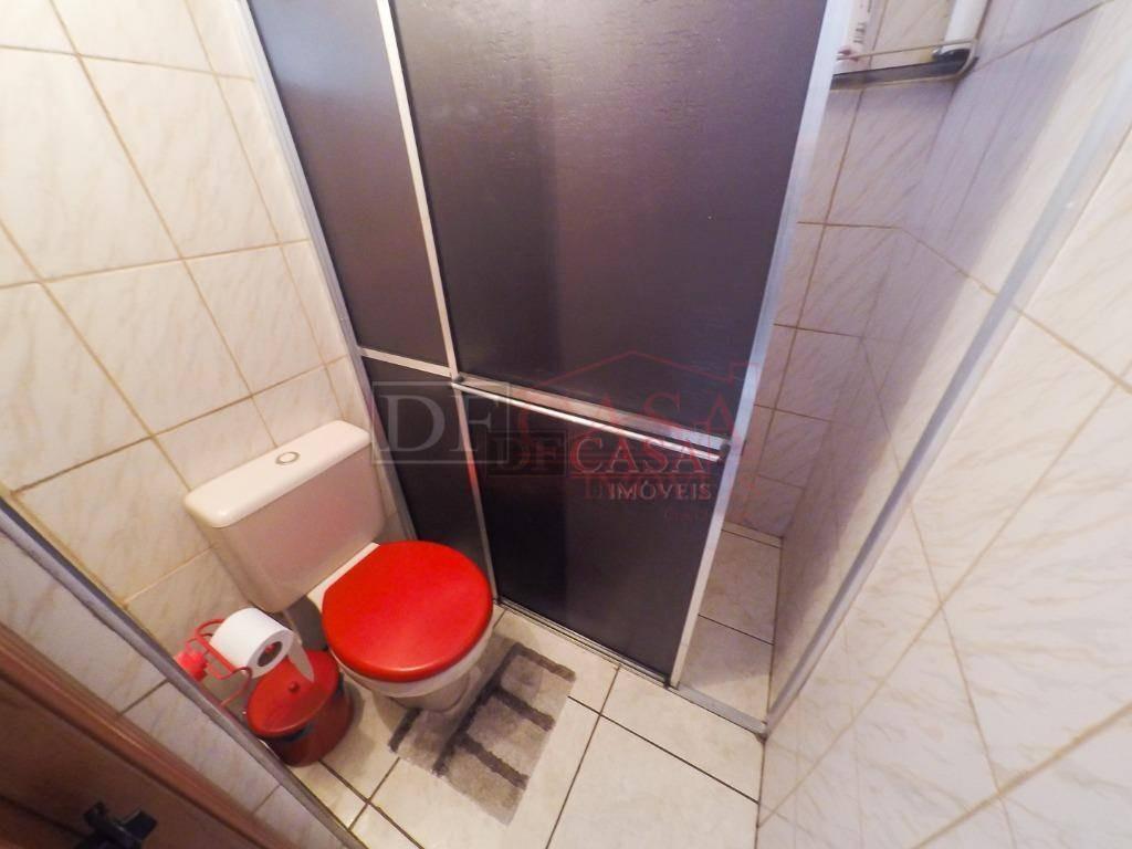 apartamento na cohab 2 - ap3482