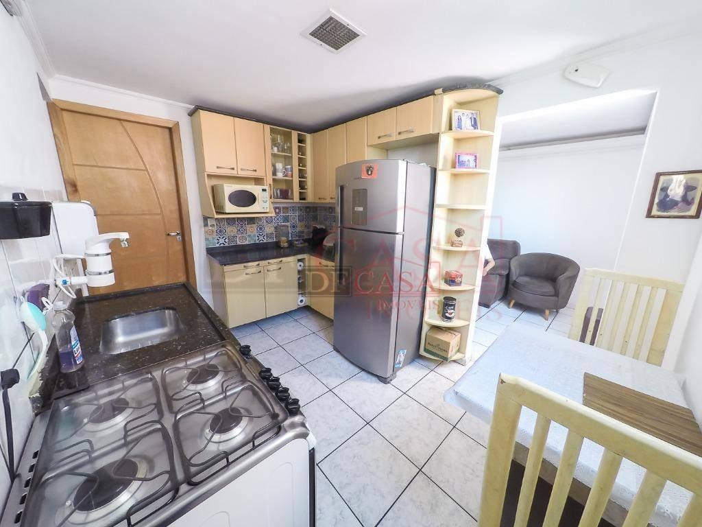 apartamento na cohab 2, prox dom bosco - ap4326
