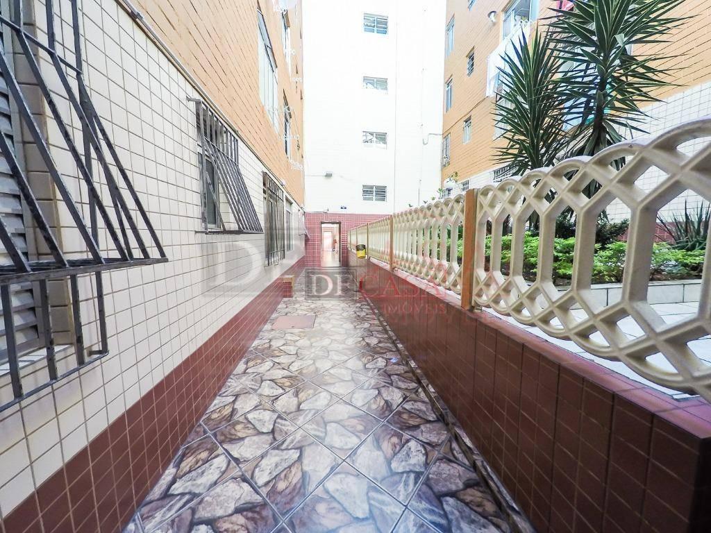 apartamento na cohab ii - ap4498