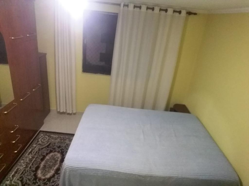 apartamento na cohab josé bonifácio - ap20331