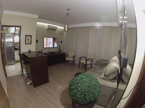 apartamento na encruzilhada, 70m², com 2 dormitórios - ap0995