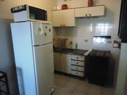 apartamento na enseada - b 233-1
