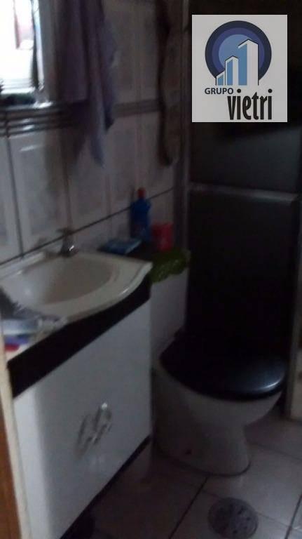 apartamento na estrada de taipas 1649, cdhu !  2 quartos, lavabo, cozinha, sala e 1 vaga coberta. aceita permuta e estuda propos - ap3416