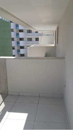 apartamento na freguesia de 3 quatros,3 banheiros e 2 vagas.