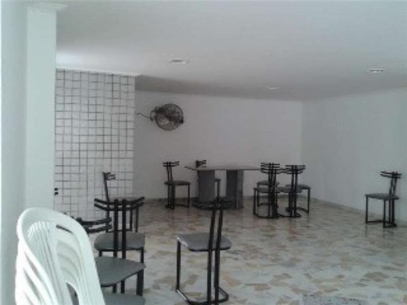 apartamento na graça 3 quartos 88m2 - adr680 - 68156958