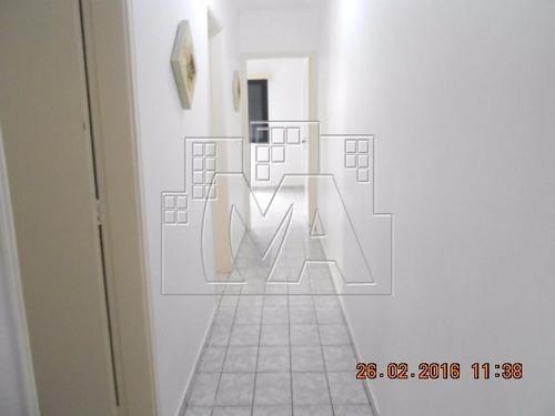 apartamento na guilhermina a 1 quadra de distancia do mar , mobiliado , com dormitórios grandes , com vaga de garagem e financiamento bancário
