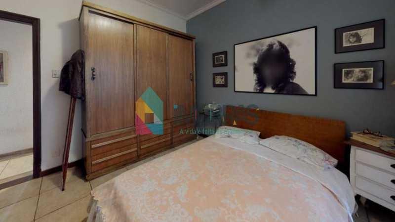 apartamento na lagoa de 2 quartos, suíte, vaga de garagem!! - ap4901