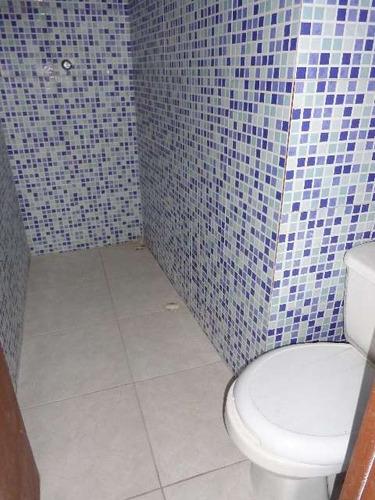 apartamento na massaranduba - ref: 564262