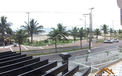 apartamento na mirim em praia grande