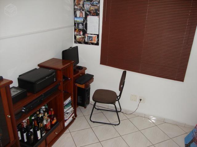 apartamento na moóca - 2 dorm. 1 vaga