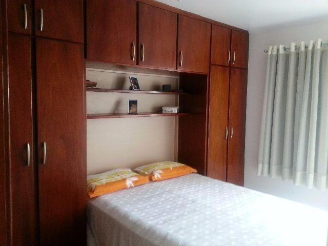 apartamento na moóca - 2 dorm. 2 vagas - edifício mabel