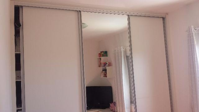 apartamento na moóca - 3 dorm (1 suíte). 2 vagas - totalitá