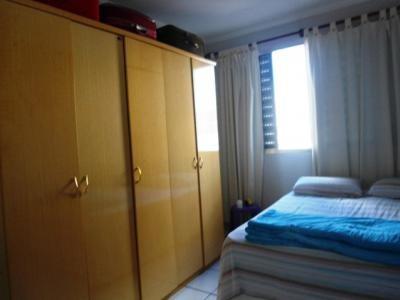 apartamento na mooca a venda - 5210