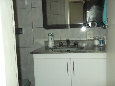 apartamento na mooca a venda - 5429