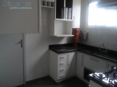 apartamento na mooca a venda - 6906