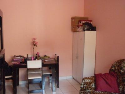 apartamento na mooca a venda com 1 dormt - 5588