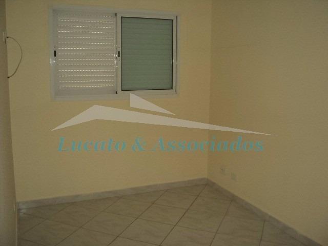 apartamento na ocian 03 dormitórios sendo 01 suíte, 02 vagas - ap00793 - 3274157