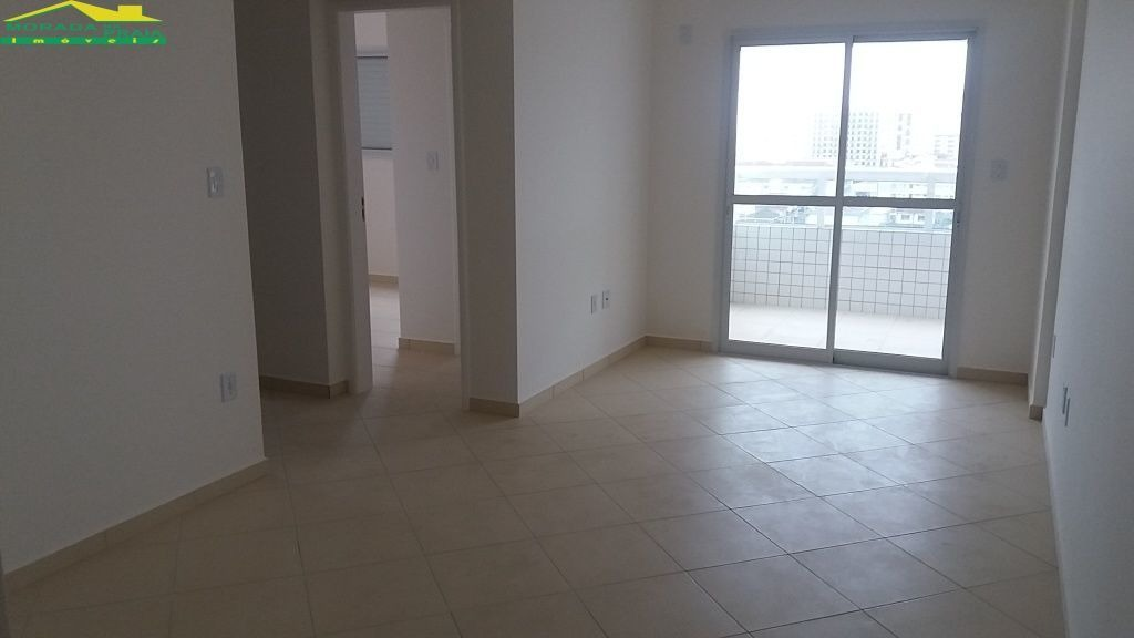 apartamento na ocian, 2 dormitórios, lazer, só na imobiliária em praia grande. - mp10068